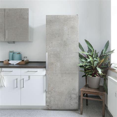 carta adesiva mobili carta adesiva per mobili shabby concrete look