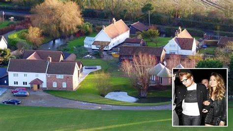 ed sheeran house ed sheeran buys four homes next to each other in suffolk