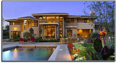 luxury dream home plans luxury homes luxury home