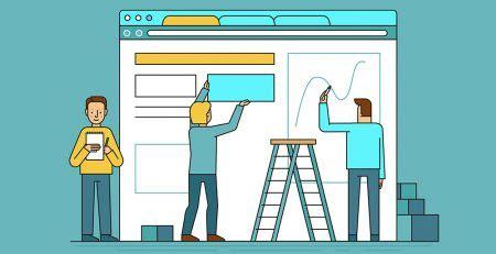 biaya membuat x banner semakin maraknya jasa pembuatan website toko online