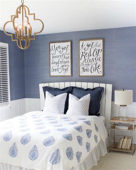 Guest Room Colors by Desain Kamar Tidur Sempit Minimalis Sederhana Nyaman