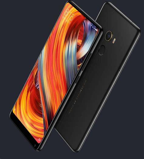 Xiaomi Mi Mix 6 Ram 6gb xiaomi mi mix 2 6gb de ram 64gb promo 231 227 o r 2 040 00 em