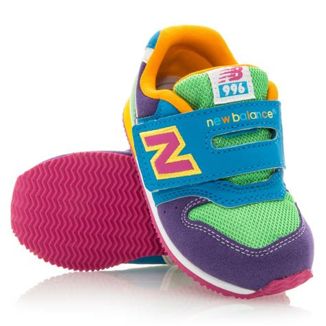 new balance baby shoes 33 new balance fs996pgi baby toddler casual shoes