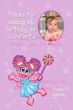 alana lee designs custom photo products with personality school 1000 images about abby cadabby bday ideas on pinterest