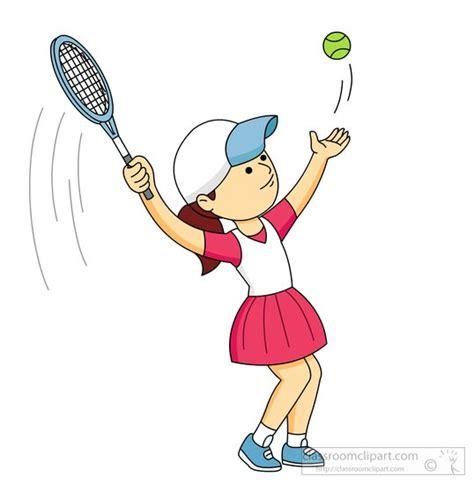 tennis clipart tennis clipart 101 clip