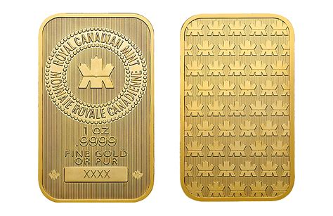 1 oz silver bar canada buy 1 oz canadian gold bars buy gold bars kitco