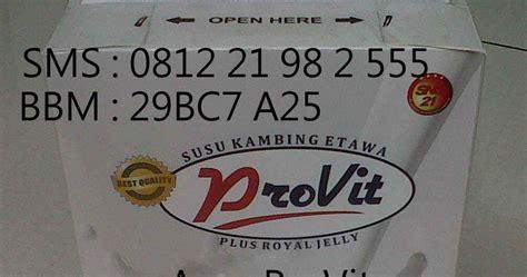 Kambing Etawa Provit Sns21 2 obat benjolan di leher kambing etawa provit kambing etawa dari agen sns21