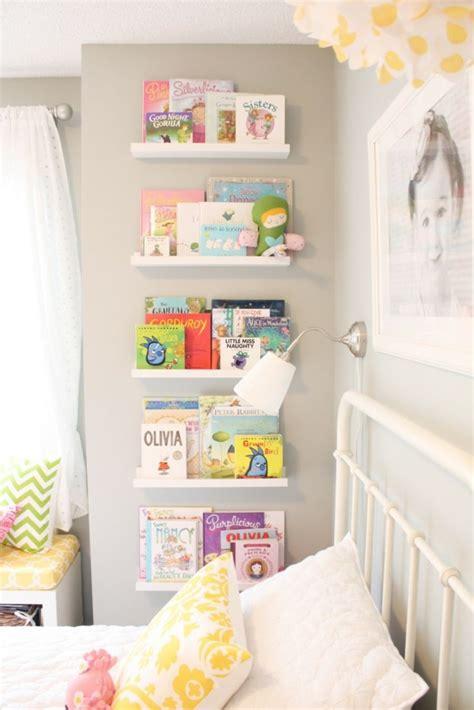 Wand Im Kinderzimmer Gestalten by Kinderzimmer Gestalten Kreative Ideen In Farbe