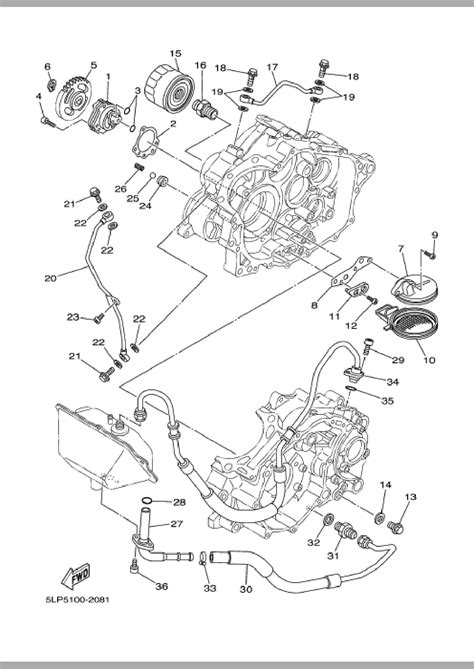 raptor 660 parts diagram 2001 yamaha raptor 660 wiring schematic yamaha raptor 660