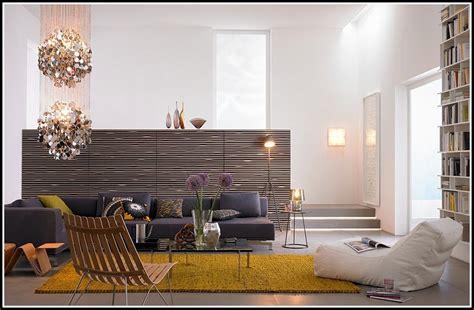 Wohnzimmer Raumteiler by Raumteiler Wohnzimmer Wohnzimmer House Und Dekor