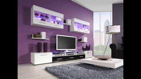 tv stand designs for hall tv unit tv stands tv cabinet tv unit design modern tv