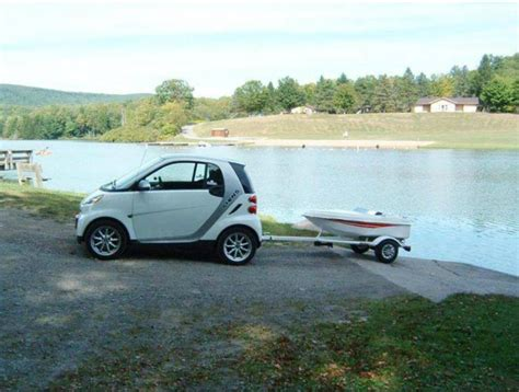 epic boats ceo smart car controversy unconfirmed breaking news a mis