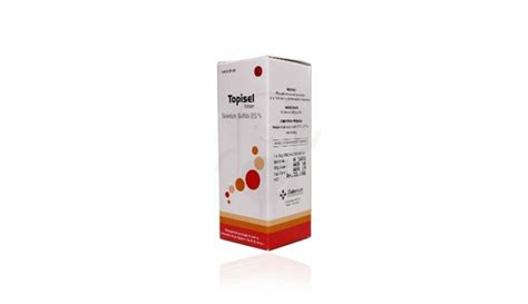 Salep Thecort 5 obat panu paling uh di apotek yang sangat gang