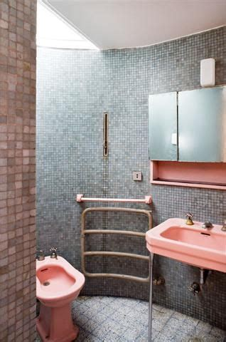 le corbusier bathroom 1000 ideas about le corbusier on pinterest chandigarh modern architecture and