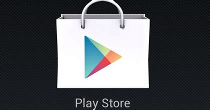 play store app for android free software dan tips trik komputer play store app for android apk tablet