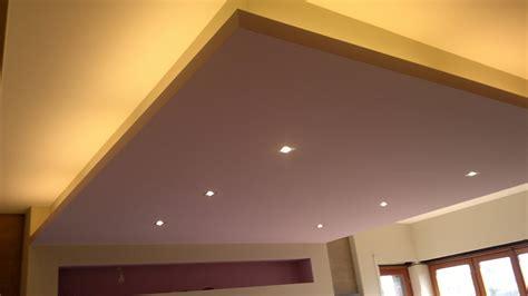 e luce illuminazione illuminazione a soffitto led