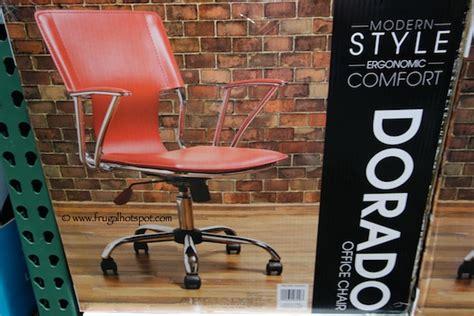 avenue six furniture costco costco sale office ave six quot dorado quot office chair 49