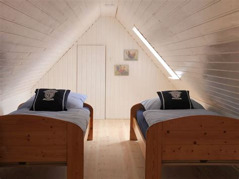 schlafzimmer unterm dach schlafzimmer unterm dach dekoration inspiration