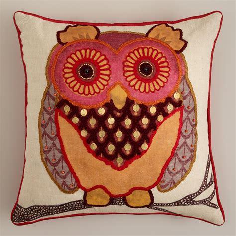 world market pillows sale furniture home decor rugs unique gifts world market