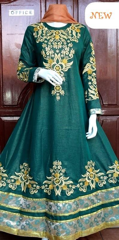 baju saree sari india hijau lumut baju india jodha akbar terbaru hijau baju pesta busana