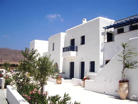 casa in grecia grecia
