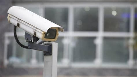 security cameras set for city the wimmera mail times
