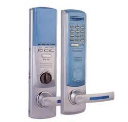 Home Keyless Entry by Keyless Entry Home Security Secure Keyless Locks