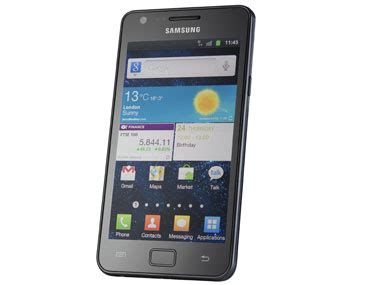 Softcasejellycasesoftjacket Samsung Sii I9100 gadget help samsung i9100 galaxy sii s2 and how to turn auto retrieve messages when