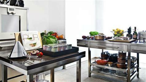 mobili ad angolo per cucina dalani mobili ad angolo per cucina funzionalit 224 elegante