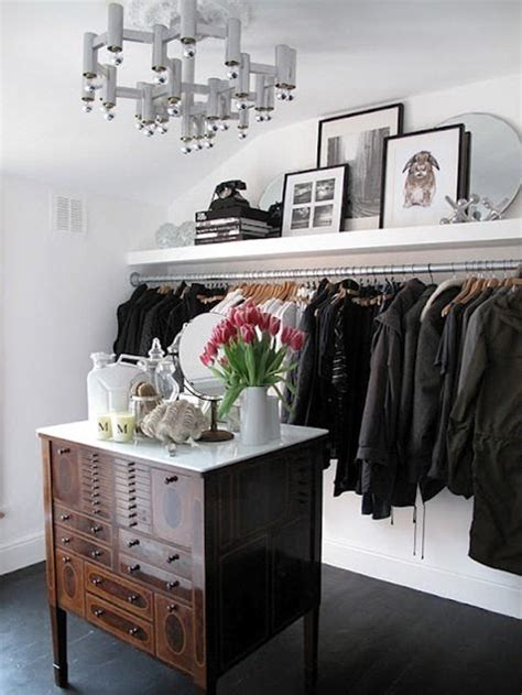 Chic Closets by Closet Envy On South Shore Decorating