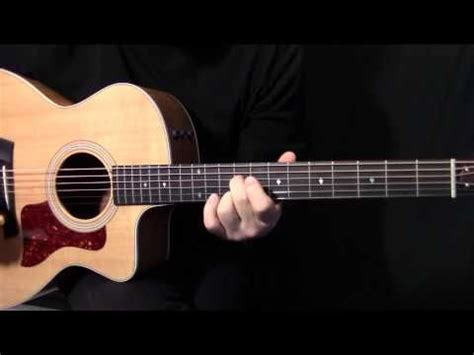 tutorial guitar canon rock acoustic 172 best images about music on pinterest