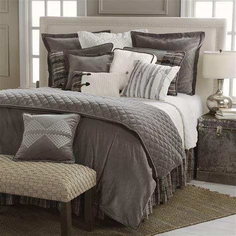 western twin comforter 25 best ideas about western bedding sets on pinterest