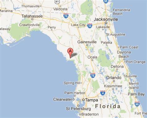rosewood florida map rosewoodmap 187 jason cochran