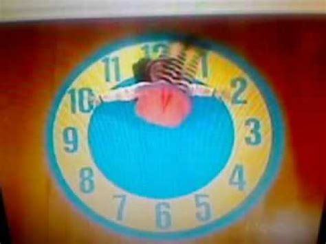 Big Comfy Clock Stretch by Big Comfy Faster Clock Rug Stretch