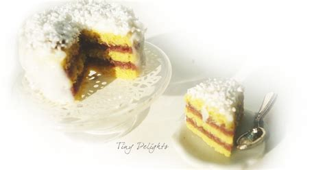by cinnybear october 7 2010 chocolate coconut nuts phyllo pistachios tiny delights coconut and chocolate cake