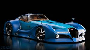 Cars Like Bugatti Bugatti 12 4 Atlantique Concept Greenstylo
