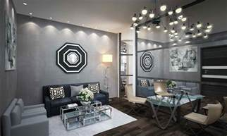 famous interior designers chicago trend home design and