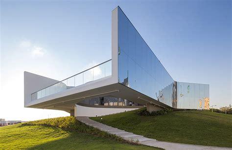 www architecture com designboom magazine news innovation in architecture