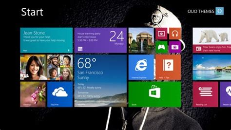 Hollywood Themes For Windows 8 1 | hollywood undead theme for windows 7 and 8 8 1 ouo themes