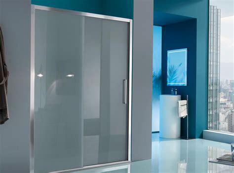 vasche e docce vasche e docce samo cerquitelli