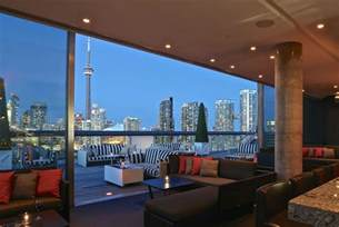 Comfort Suites New York Luxury Hotels Downtown Toronto Thompson Toronto