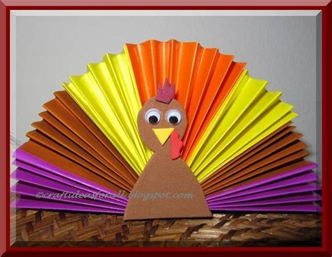 printable origami turkey 174 best thanksgiving crafts images on pinterest autumn