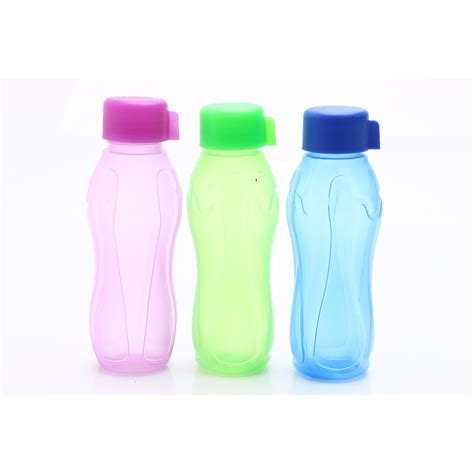 Air Botol 500ml by Botol Air Minum 500ml Elevenia