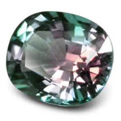 what color is alexandrite jewelry and gold alexandrite