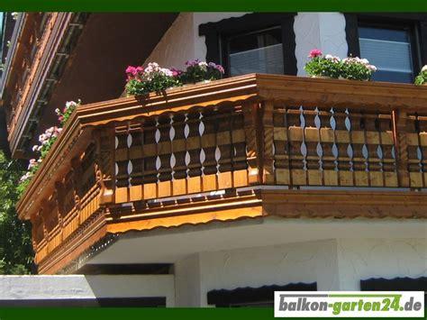 balkongelã nder bestellen 27 besten balkongel 228 nder holz bilder auf