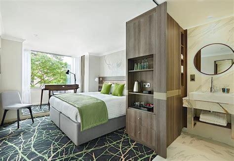 Goose Down Duvets Accommodation In Richmond Surrey Richmond Hill Hotel