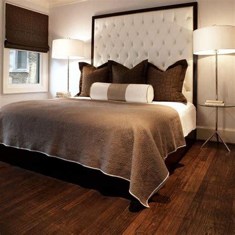 Bedroom Flooring Design Ideas 25 Modern Flooring Ideas Adding And Comfort To Bedroom Designs