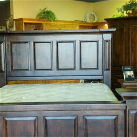 off the wall beds off the wall furniture solutions 16 photos reviews