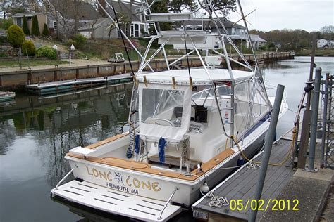 strike boats 29 strike for sale the hull truth boating and fishing