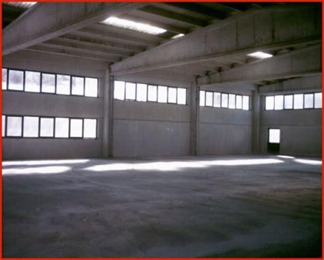 capannoni napoli capannoni industriali napoli